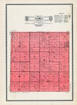 Andrea Township, Wilkin County 1915